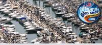 Southampton Boat Show 2009