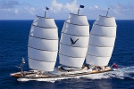 maltese-falcon-yacht-main