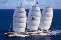 maltese-falcon-yacht-main
