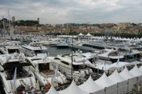 cannes 09 1