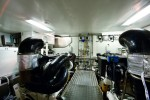Magellano_74_Engine_Room