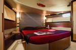 Magellano_74_VIP_Cabin