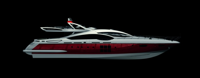 billionair yachts | World Sports Boats | Page 2