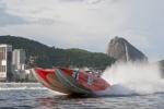 Brazilian GP Rio