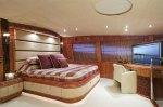 Sunseeker 105 Yacht Master