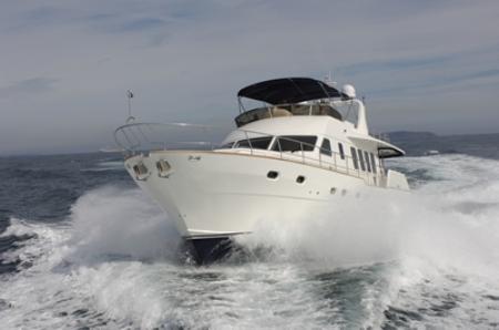 Aquastar 65 Explorer