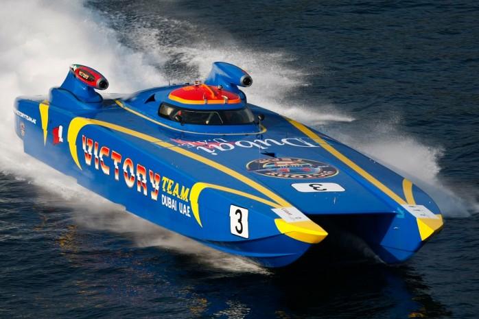 CClass 1 2015 Salerno Grand Prix