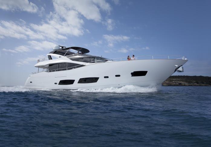 Sunseeker-28M-Yacht-92-feet