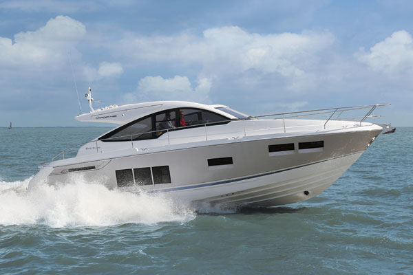 Fairline_Targa_38_Open