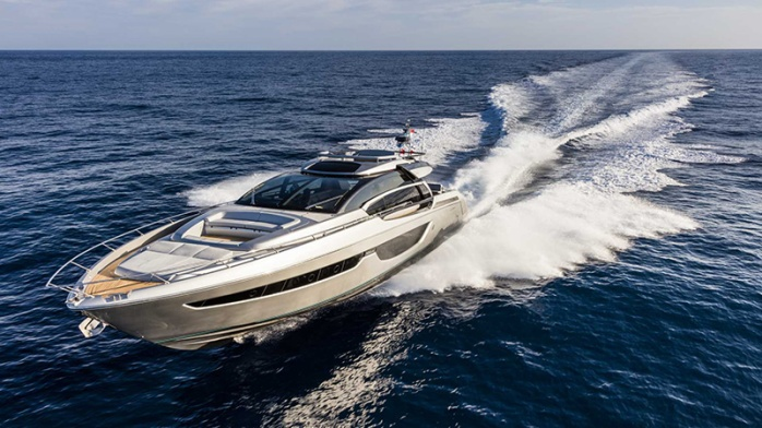 yacht-riva-76-perseo-3