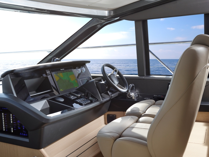 v58-interior-helm-alba-oak-satin