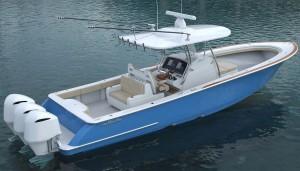 valhalla-v37-Viking Yachts