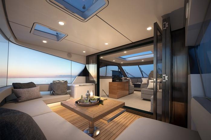 Maritimo_M55 Balcony